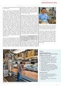 www.ssi-schaefer.fi - Page 5