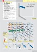 Estanterías cantilever para almacenar piezas largas - SSI Schäfer - Page 6