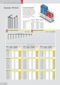 Estanterías para palets: un sistema modular de una ... - SSI Schäfer - Page 7