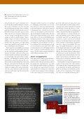 Videnskaben bag nanoteknologien - Page 2