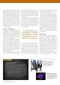 Videnskaben bag nanoteknologien - Page 3