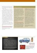 Videnskaben bag nanoteknologien - Page 4