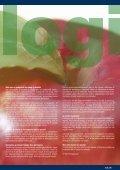 LandbrugsNyt - Page 3