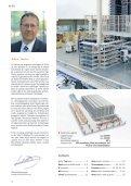 www.ssi-schaefer.dk - Page 2