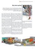www.ssi-schaefer.dk - Page 5