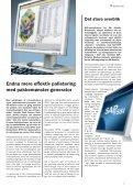 www.ssi-schaefer.dk - Page 7