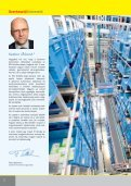 Vállalati magazin - SSI Schäfer - Page 2