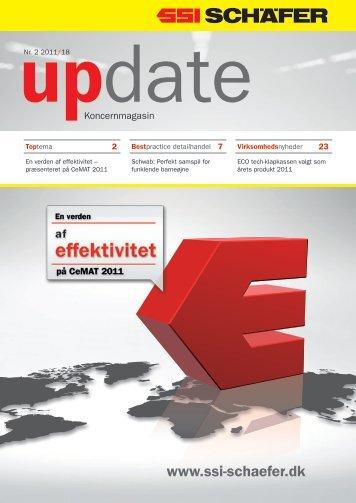 www.ssi-schaefer.dk