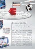 www.ssi-schaefer.dk - Page 3