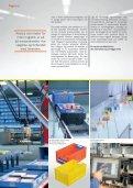 www.ssi-schaefer.dk - Page 4