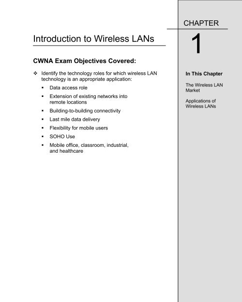 Networks An Introduction Pdf