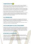 Strategiplan - Vestfoldmuseene - Page 3
