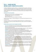 Strategiplan - Vestfoldmuseene - Page 6