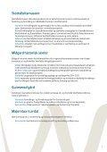 Strategiplan - Vestfoldmuseene - Page 7