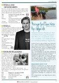 Læs Liv i Fjorden... - Page 7