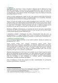Handlingsplan for visuell kunst i Troms 2011-2014 (norsk versjon) - Page 7