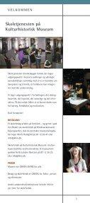 Kulturhistorisk Museum Randers - Page 3