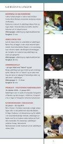 Kulturhistorisk Museum Randers - Page 5
