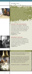 Kulturhistorisk Museum Randers - Page 6