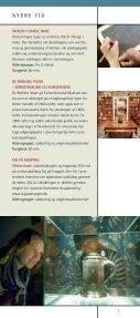 Kulturhistorisk Museum Randers - Page 7