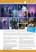familie Lillehammer - Innovatøren - Page 3