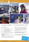 familie Lillehammer - Innovatøren - Page 6