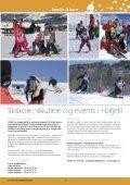 familie Lillehammer - Innovatøren - Page 7