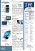 Leser-Offerte - Thomas Industrial Media - Page 2