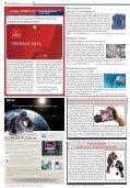 Leser-Offerte - Thomas Industrial Media - Page 6