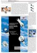 Leggi tutto - Thomas Industrial Media - Page 2
