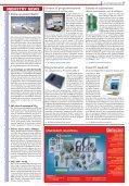 Leggi tutto - Thomas Industrial Media - Page 3