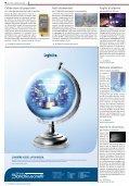 Leggi tutto - Thomas Industrial Media - Page 4