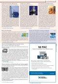 Leggi tutto - Thomas Industrial Media - Page 5