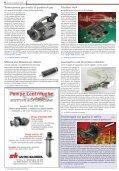 Leggi tutto - Thomas Industrial Media - Page 6