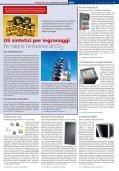Leggi tutto - Thomas Industrial Media - Page 7