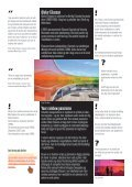 ARTiFAKTi – Your Rainbow Panorama - Aros - Page 3