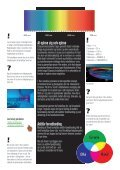 ARTiFAKTi – Your Rainbow Panorama - Aros - Page 4