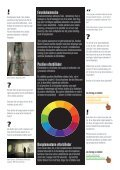 ARTiFAKTi – Your Rainbow Panorama - Aros - Page 5