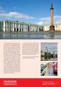Kulturrejse til Skt. Petersborg - Politiken Plus - Page 2