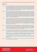 Kulturrejse til Skt. Petersborg - Politiken Plus - Page 3