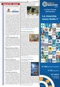 quadri e armadi multimetro sensori ricevitore gps - Thomas ... - Page 5