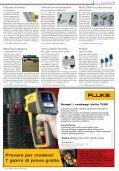 quadri e armadi multimetro sensori ricevitore gps - Thomas ... - Page 7