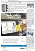 Sensori di sicurezza - Thomas Industrial Media - Page 2