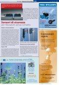 Sensori di sicurezza - Thomas Industrial Media - Page 3