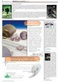 Sensori di sicurezza - Thomas Industrial Media - Page 4