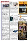 Sensori di sicurezza - Thomas Industrial Media - Page 5