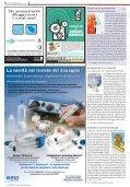 Sensori di sicurezza - Thomas Industrial Media - Page 6