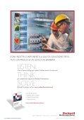 Sensori di sicurezza - Thomas Industrial Media - Page 7