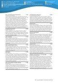 Tips- og Lottomidler til Friluftslivet 2010 - Friluftsrådet - Page 6