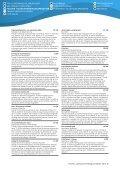 Tips- og Lottomidler til Friluftslivet 2010 - Friluftsrådet - Page 7